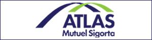 Atlas-acente.org