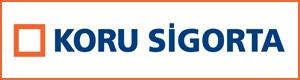 Koru-acente.org