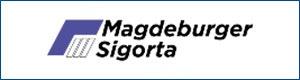 Magdeburger-acente.org
