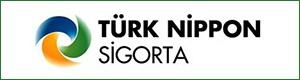 Turk-nippon-acente.org