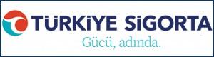 Turkiyesigorta-acente.org